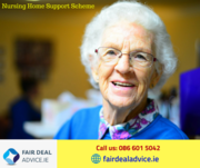 A One Stop Resource For Getting Through The Fair Deal Scheme Ireland