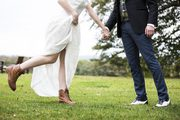 Exclusive Weddings at Liss Ard Estate – West Cork