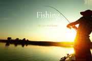 Accommodation and Fishing at Liss Ard Estate Skibbereen