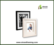 Pay Less For The Longevity Of Your Framed Artwork!