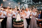 Exclusive Wedding Venues to Rent in Ireland | LissArdEstate.ie