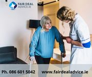 Get Complete Guidance And Assistance About Fair Deal Scheme