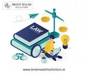 Hire Reliable Law Firms In Ireland For Efficient Services
