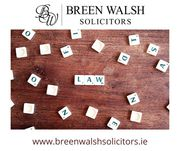 Seek the Assistance of the Best Solicitors in Cork!