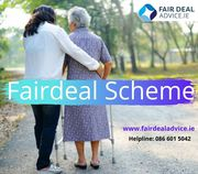 Leading Irish Independent Advisors For The Fair Deal Scheme