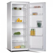 Buy Fridge Online In Ireland At Unbeatable Prices