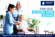 Get A Personal Guide For Nursing Home Support Scheme Dublin