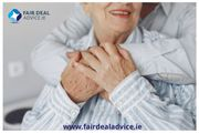 Your Personal Nursing Homes Support Scheme Guide - The Fair Deal Advic