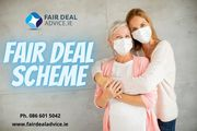 Make Long-Term Care Affordable With The Fair Deal Scheme