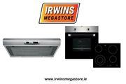 Grab The Best Deals Online On Essential Kitchen Appliances