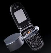 Mobile Phone-Unlocking-Repair Service