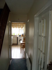 Nice spacious double room to rent