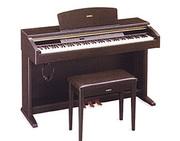Yamaha YDP223 Digital Piano with Bench......................$1, 000