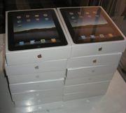 Apple iPad / iPhone 4G / Samsung I9000 Galaxy S 16GB /Blackberry Bold