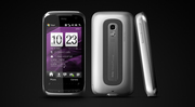 HTC Touch Pro2,  Excellent,  Unlocked,  Boxed
